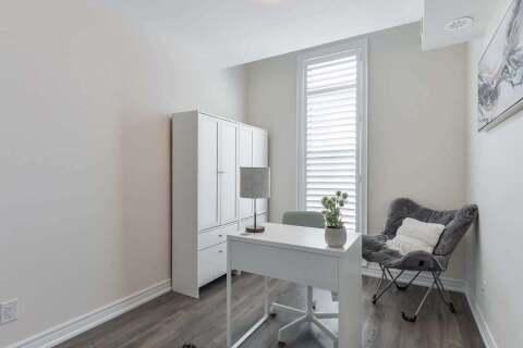Condo for sale at 10 Dunsheath Wy Unit 224 Markham Ontario - MLS: N4783631