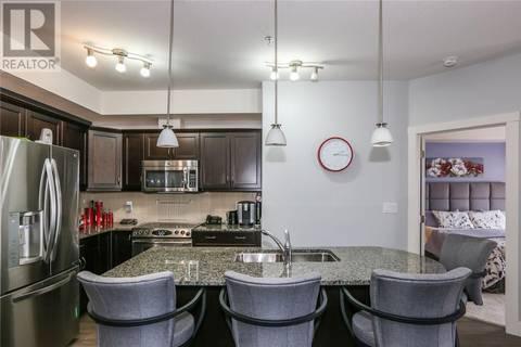 Condo for sale at 1010 Ruth St E Unit 224 Saskatoon Saskatchewan - MLS: SK777524