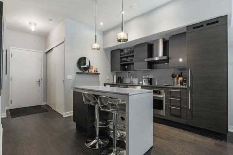 Apartment for rent at 1030 King St Unit 224 Toronto Ontario - MLS: C4862045
