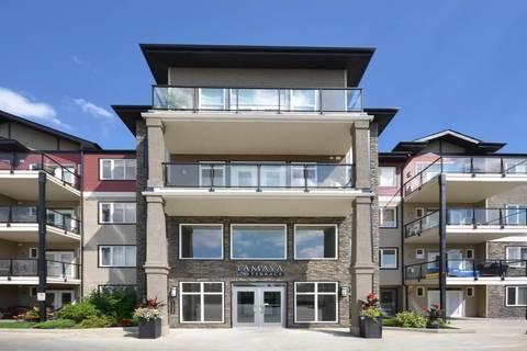 Condo for sale at 12408 15 Ave Sw Unit 224 Edmonton Alberta - MLS: E4134222