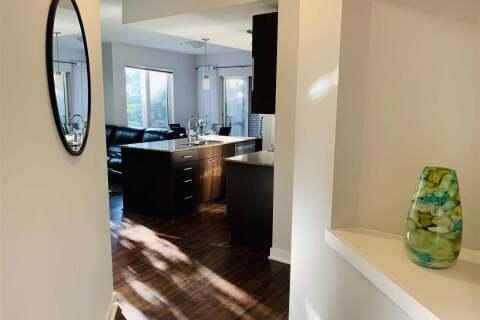 Condo for sale at 13321 102a Ave Unit 224 Surrey British Columbia - MLS: R2472049