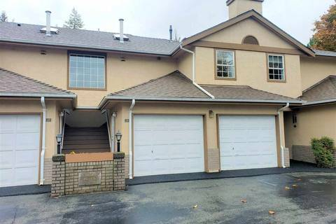 Townhouse for sale at 14861 98 Ave Unit 224 Surrey British Columbia - MLS: R2414139