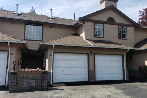 Townhouse for sale at 14861 98 Ave Unit 224 Surrey British Columbia - MLS: R2429452