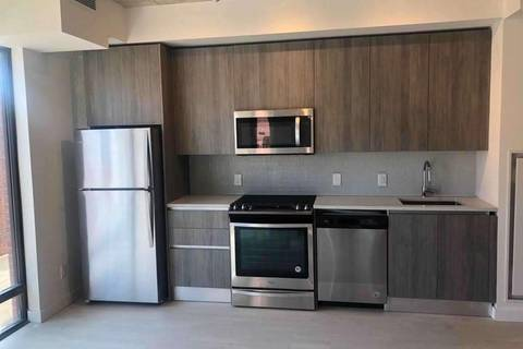Condo for sale at 246 Logan Ave Unit 224 Toronto Ontario - MLS: E4732929