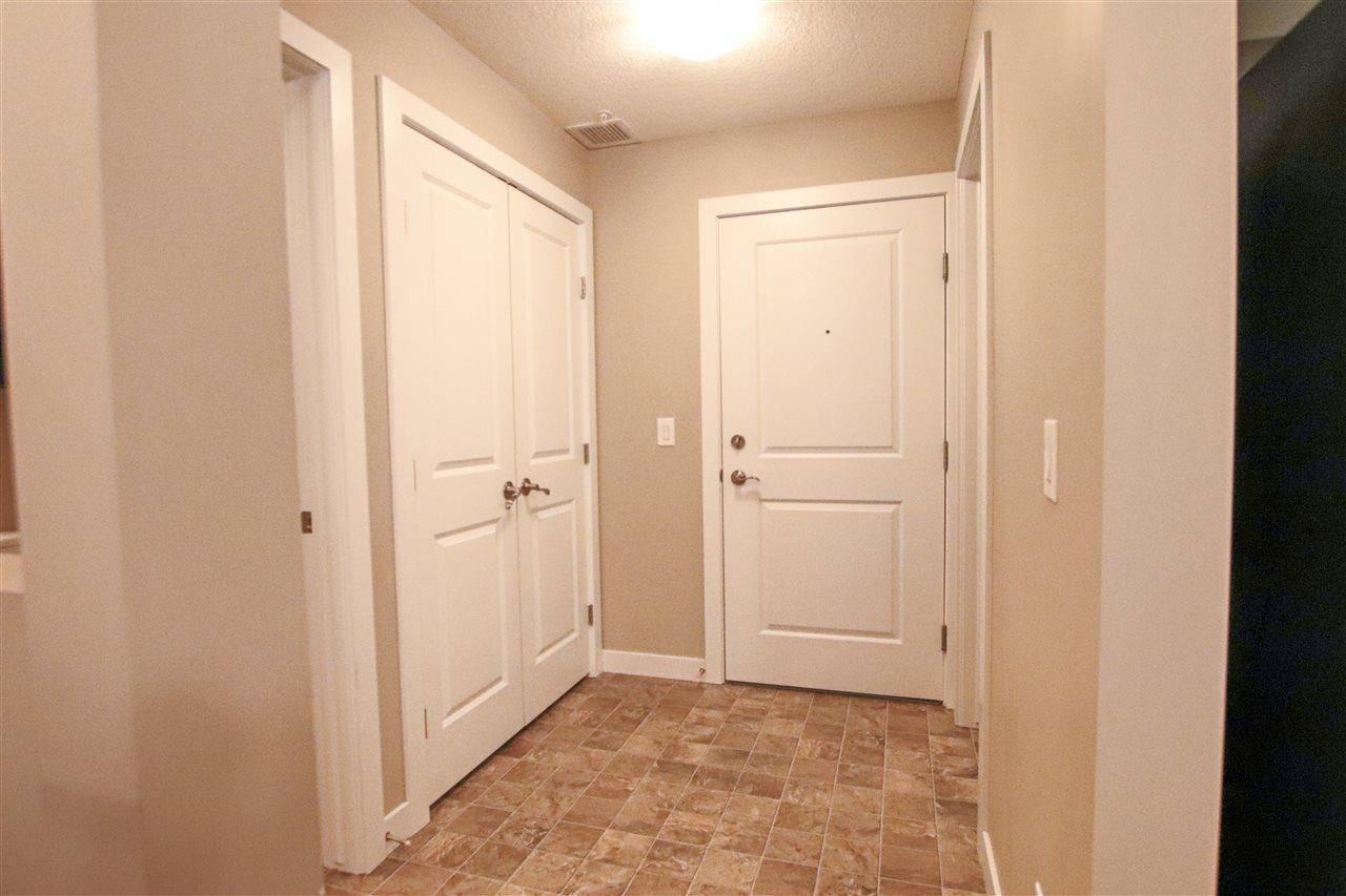 Condo for sale at 2584 Anderson Wy Sw Unit 224 Edmonton Alberta - MLS: E4174341