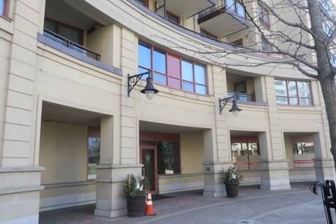 Apartment for rent at 27 Rean Dr Unit 224 Toronto Ontario - MLS: C4734737