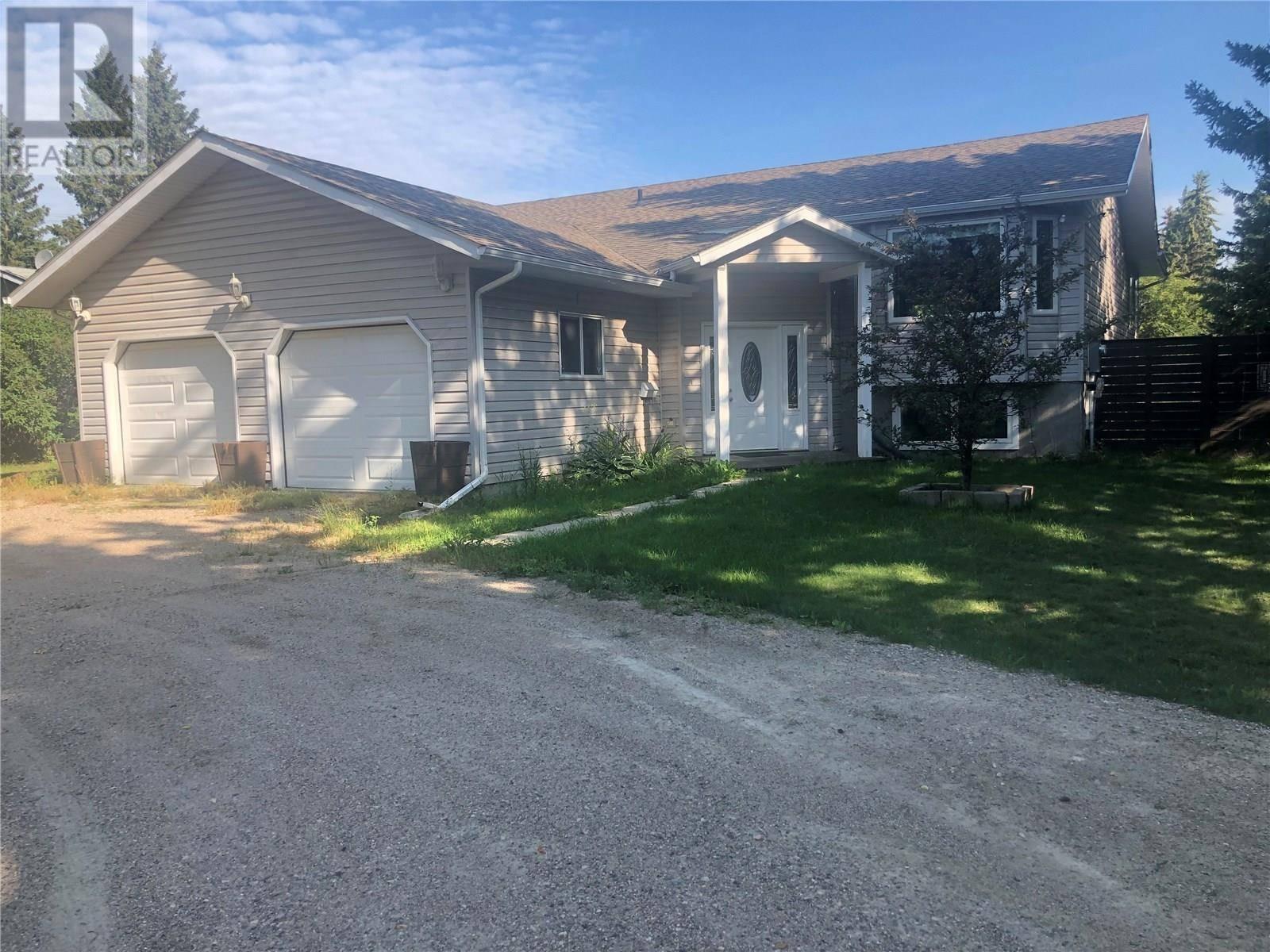 House for sale at 224 2nd Ave S Hepburn Saskatchewan - MLS: SK785034