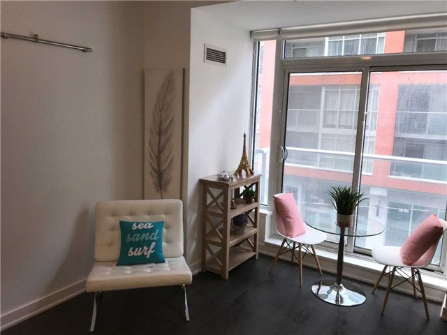 For Sale: 224 - 30 Nelson Street, Toronto, ON | 2 Bed, 1 Bath Condo for $628,000. See 16 photos!