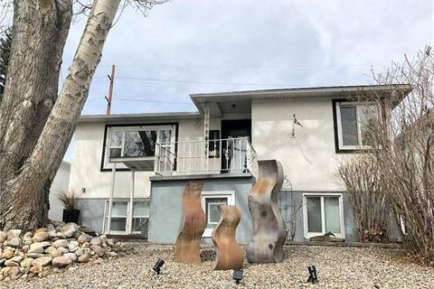 House for sale at 224 32 Ave Northeast Calgary Alberta - MLS: C4239456