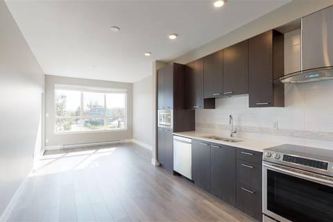 Condo for sale at 4690 Hawk Ln Unit 224 Tsawwassen British Columbia - MLS: R2426273