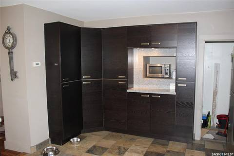 House for sale at 224 4th St E Shaunavon Saskatchewan - MLS: SK787031