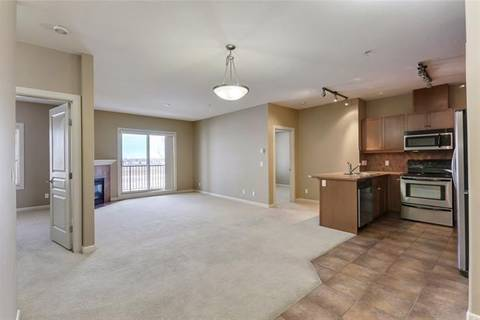 Condo for sale at 52 Cranfield Li Southeast Unit 224 Calgary Alberta - MLS: C4249218