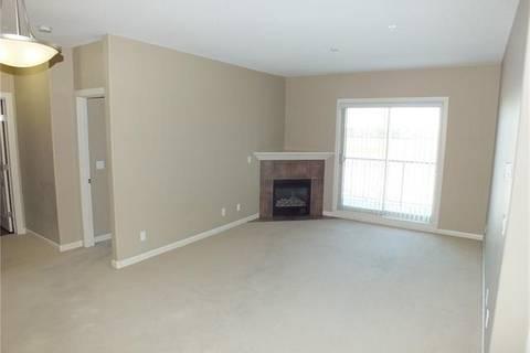 Condo for sale at 52 Cranfield Li Southeast Unit 224 Calgary Alberta - MLS: C4271501