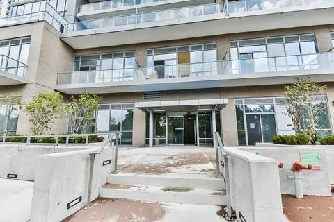 Condo for sale at 52 Forest Manor Rd Unit 224 Toronto Ontario - MLS: C4505830