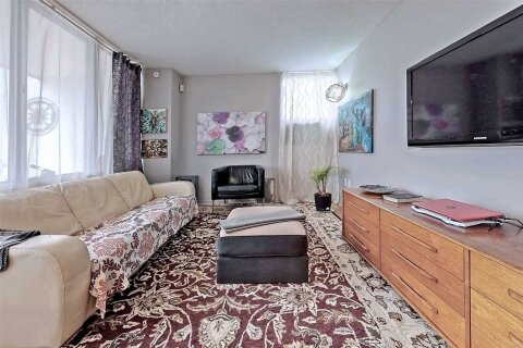 Condo for sale at 5580 Sheppard Ave Unit 224 Toronto Ontario - MLS: E4982263