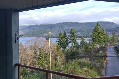 Condo for sale at 5780 Trail Ave Unit 224 Sechelt British Columbia - MLS: R2425623