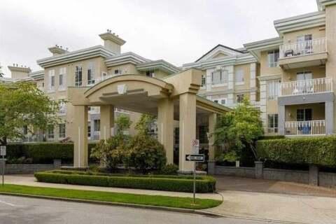 Condo for sale at 5835 Hampton Pl Unit 224 Vancouver British Columbia - MLS: R2468507