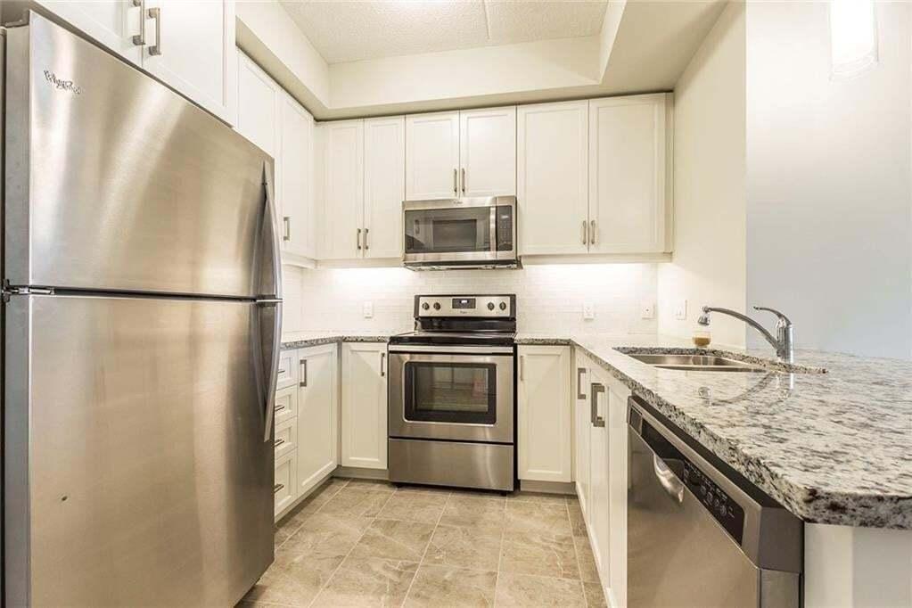 Apartment for rent at 630 Sauve St Unit 224 Milton Ontario - MLS: H4078545