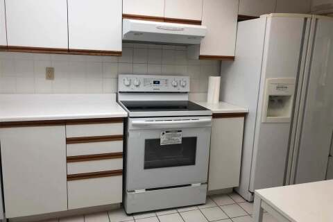 Apartment for rent at 7805 Bayview Ave Unit 224 Markham Ontario - MLS: N4799411