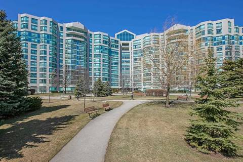 Condo for sale at 7905 Bayview Ave Unit 224 Markham Ontario - MLS: N4737709