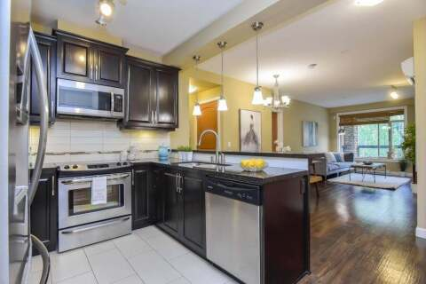 Condo for sale at 8288 207a St Unit 224 Langley British Columbia - MLS: R2497675