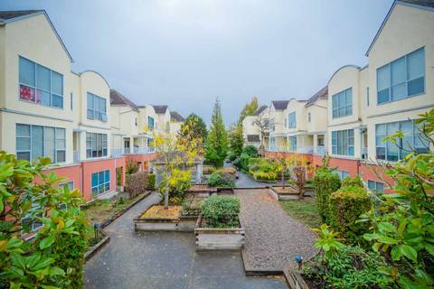 Condo for sale at 8300 General Currie Rd Unit 224 Richmond British Columbia - MLS: R2410504