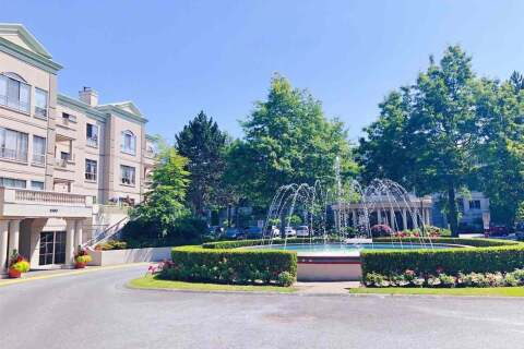 Condo for sale at 8580 General Currie Rd Unit 224 Richmond British Columbia - MLS: R2467050