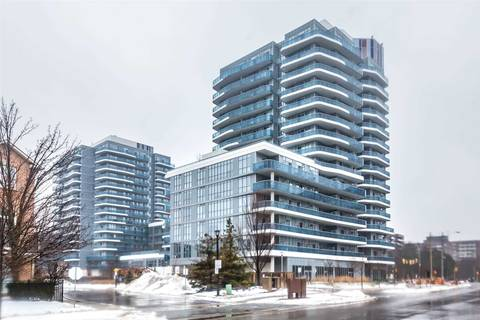 Condo for sale at 9471 Yonge St Unit 224 Richmond Hill Ontario - MLS: N4733676