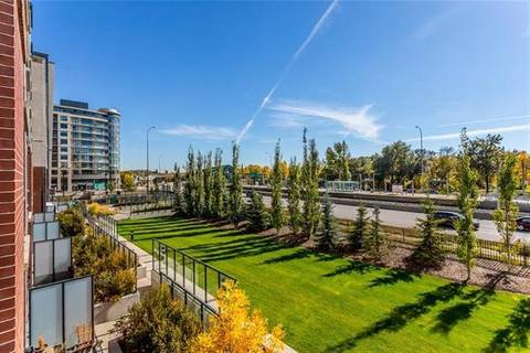 Condo for sale at 955 Mcpherson Rd Northeast Unit 224 Calgary Alberta - MLS: C4244109