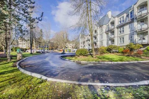 Condo for sale at 99 Begin St Unit 224 Coquitlam British Columbia - MLS: R2419361