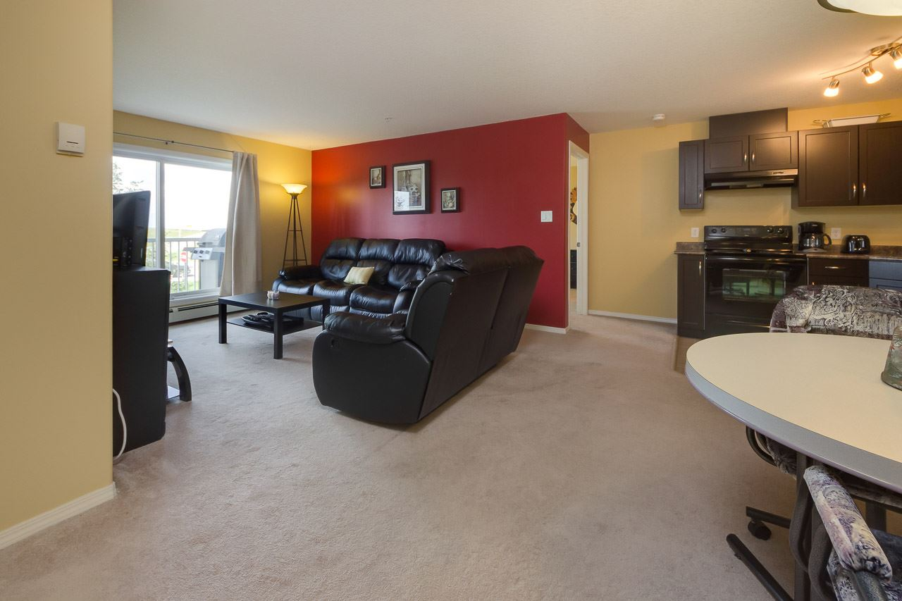 Removed: 224 - 9910 107 Street, Morinville, AB - Removed on 2019-03-29 15:00:15