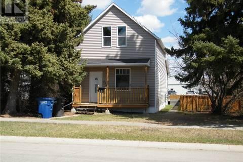 House for sale at 224 9th St Humboldt Saskatchewan - MLS: SK770801