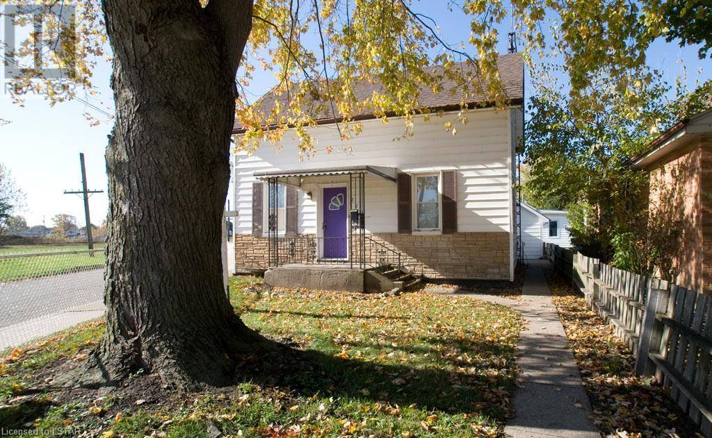 House for sale at 224 Adelaide St South Chatham Ontario - MLS: 227626