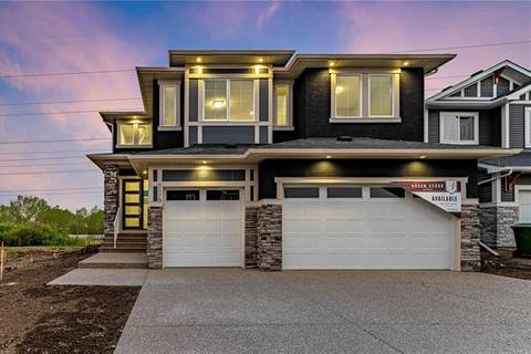 224 Aspenmere Way, Chestermere | Image 2