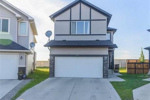 House for sale at 224 Covecreek Ct Northeast Calgary Alberta - MLS: C4254956