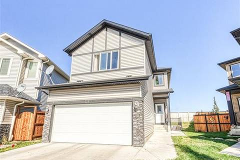 224 Covecreek Court Northeast, Calgary | Image 1