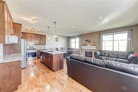 224 Covecreek Court Northeast, Calgary | Image 2