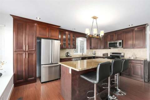 Townhouse for sale at 224 21st St E North Vancouver British Columbia - MLS: R2488401