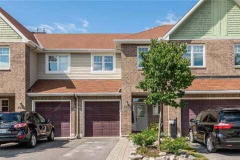 House for sale at 224 Horseshoe Cres Ottawa Ontario - MLS: 1198115