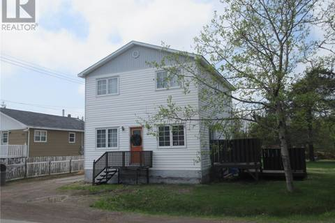 House for sale at 224 Main St Bishop's Falls Newfoundland - MLS: 1197306