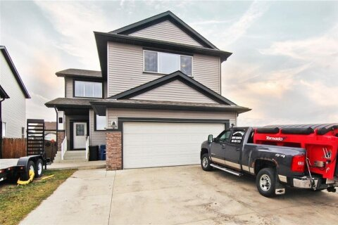 House for sale at 224 Morningside Green SW Airdrie Alberta - MLS: C4299962