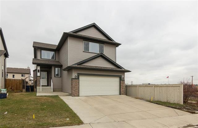 Removed: 224 Morningside Green Southwest, Airdrie, AB - Removed on 2018-10-14 05:18:03