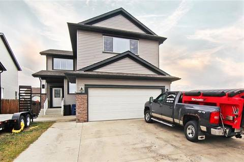 House for sale at 224 Morningside Green Southwest Airdrie Alberta - MLS: C4272010