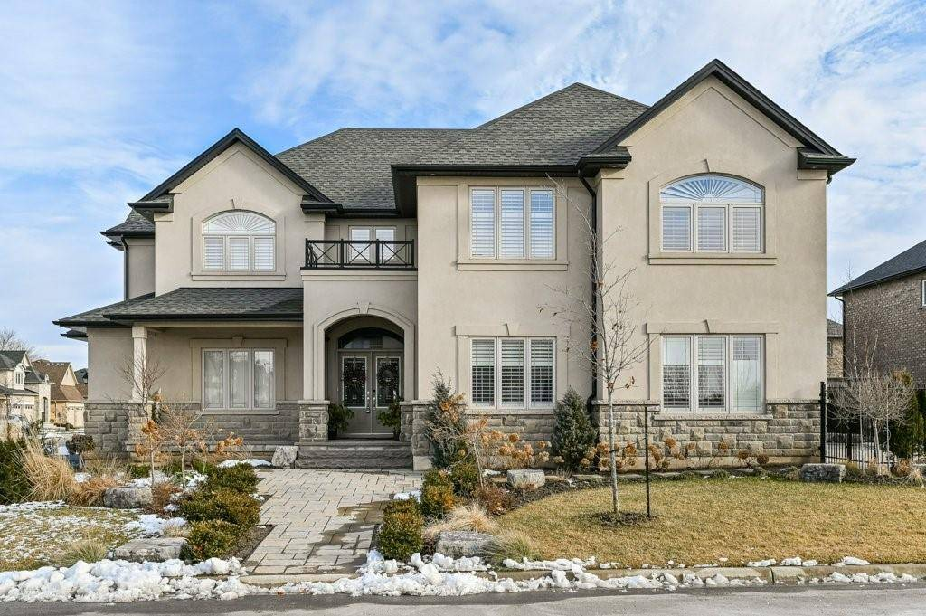 House for sale at 224 Mother's St Glanbrook Ontario - MLS: H4071843