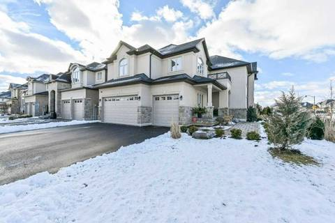 House for sale at 224 Mother's St Hamilton Ontario - MLS: X4685495