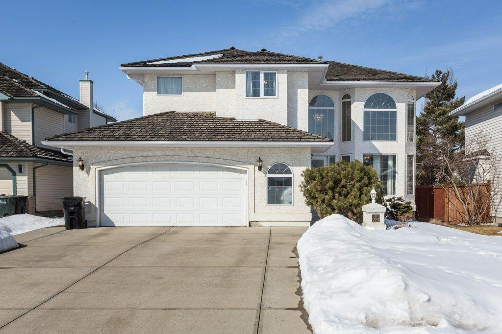 Removed: 224 Norwich Bay, Sherwood Park, AB - Removed on 2020-05-16 00:12:19