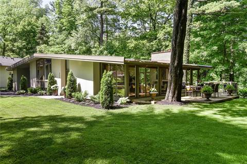 House for sale at 224 Robina Rd Hamilton Ontario - MLS: X4480089