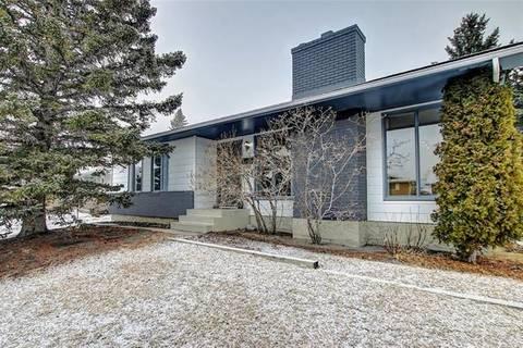 House for sale at 224 Silvercreek Wy Northwest Calgary Alberta - MLS: C4292595