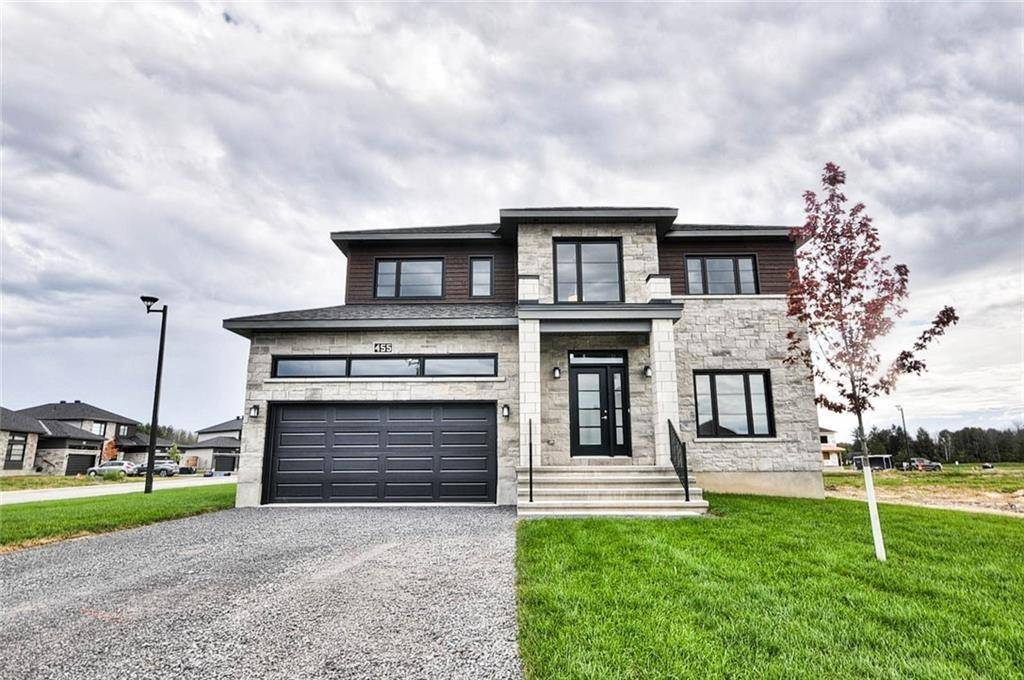 House for sale at 224 Sunset Cres Russell Ontario - MLS: 1139669