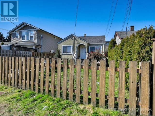 House for sale at 224 View St Nanaimo British Columbia - MLS: 467309